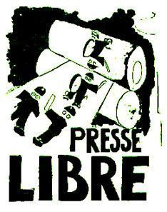 Presse-libre.jpg